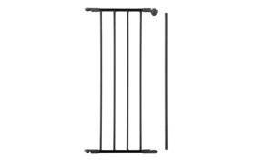 BabyDan Hearthgate 33cm Extension -