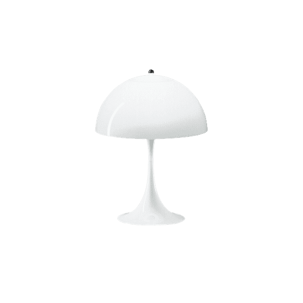 Panthella Table -