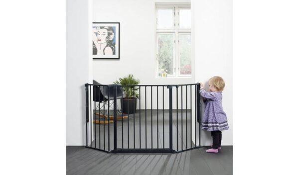 BabyDan Hearthgate Configure M -