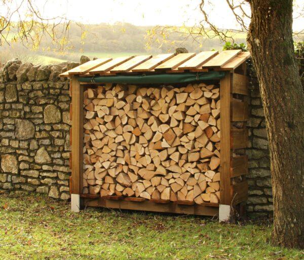190 logstore