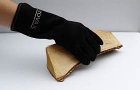 Stovax Stove Gloves -
