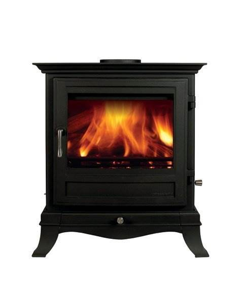 Chesney's Beaumont 8 (6kw) Woodburning Stove -