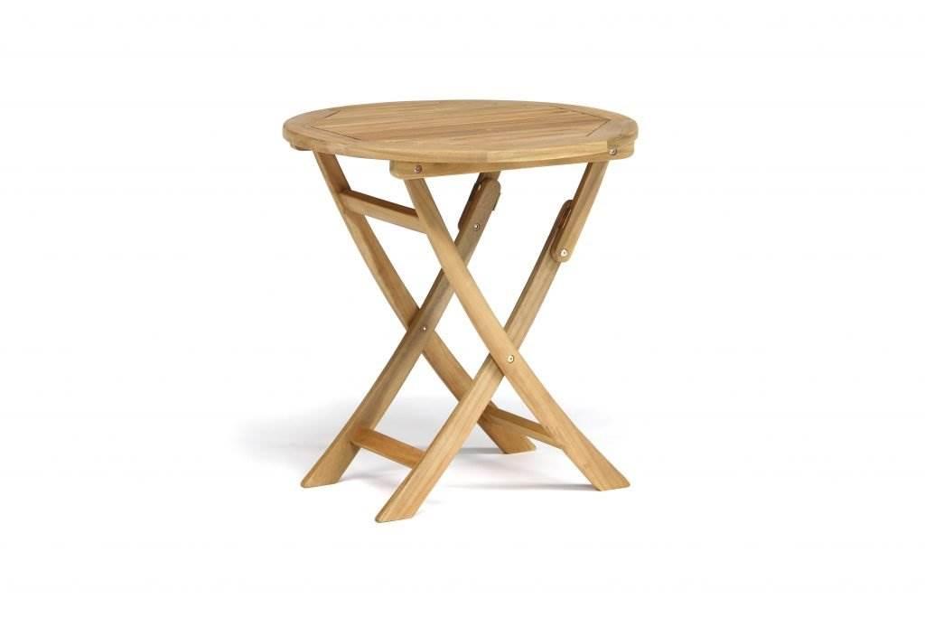 Kettler RHS Chelsea Bistro Table