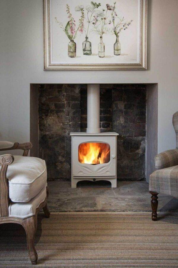 Charnwood Bembridge -