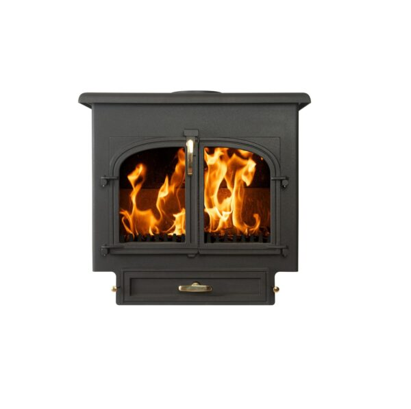 Clearview Stoves 750