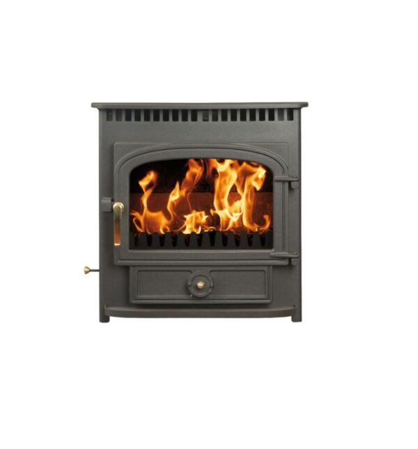 Clearview Stoves Clearview Inset
