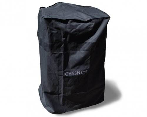 Chesneys HEAT Cover - This tailor made cover will help to protect your Chesney's HEAT from the elements when not in use.