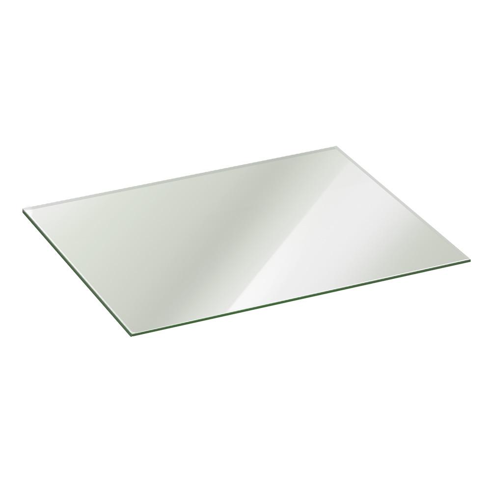 Contura 710/750/780/790 Replacement Door Glass