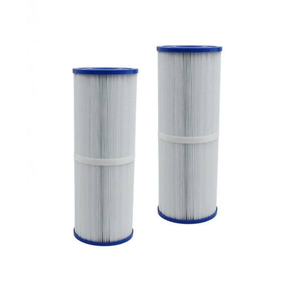 Spa & Hot Tub Filter RD50 (Drop In) x2