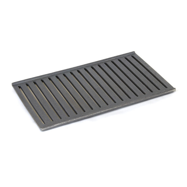 Clearview 650/750 Grate - Replacement grate for the Clearview 650/750 stove.