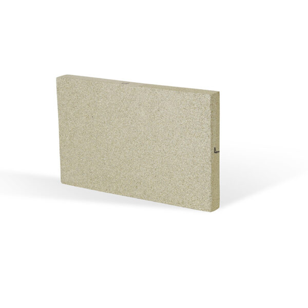 Clearview Rear Firebrick - Clearview Rear Firebrick