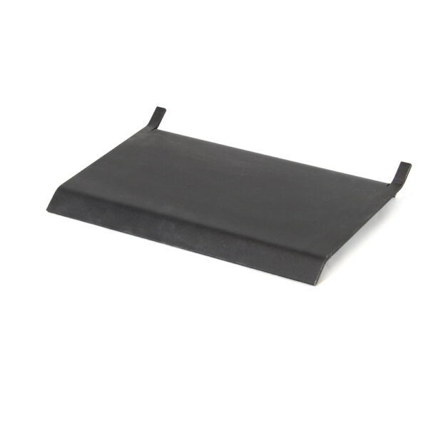 Chesney's Primary Baffle Plate - Chesney's Primary Baffle Plate