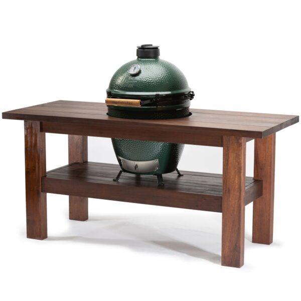 Premium royal mahogany table large