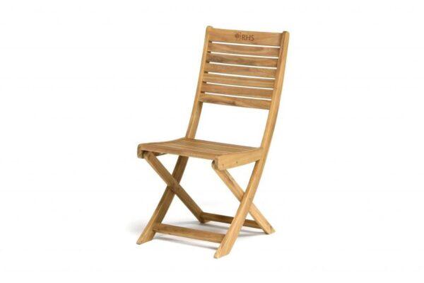Kettler RHS Chelsea Bistro Chairs (Pair)