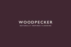 Woodpecker Flooring -