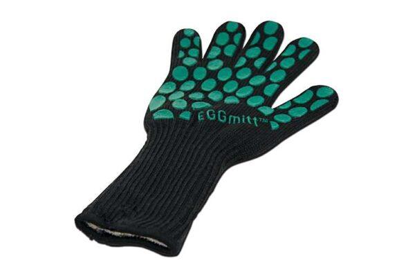 Heat Resistant EGGmitt BBQ Glove -