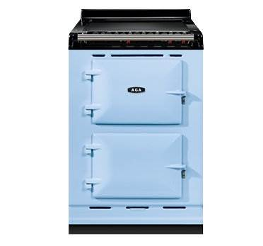 """AGA Module - Make your AGA cooker even more versatile with an Integrated Module or Freestanding Module - the perfect companions to your choice of AGA. Click <a href=""""/events/"""">here</a> for a list of upcoming cooking demonstrations"""