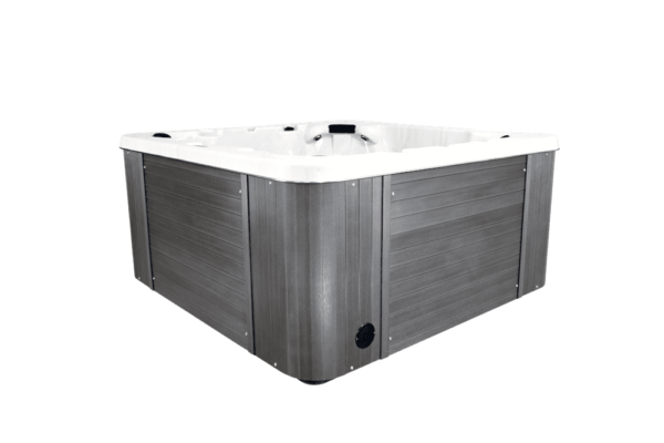 "Arctic Spa Husky - <span data-sheets-value=""{""1"":2,""2"":""The Timberwolf has room for 4, with a nice open plan and a variety of upright seating. Simple comfort and relaxation in a small footprint is what the Timberwolf is all about.""}"" data-sheets-userformat=""{""2"":13309,""3"":{""1"":0},""5"":{""1"":[{""1"":2,""2"":0,""5"":[null,2,0]},{""1"":0,""2"":0,""3"":2},{""1"":1,""2"":0,""4"":1}]},""6"":{""1"":[{""1"":2,""2"":0,""5"":[null,2,0]},{""1"":0,""2"":0,""3"":2},{""1"":1,""2"":0,""4"":1}]},""7"":{""1"":[{""1"":2,""2"":0,""5"":[null,2,0]},{""1"":0,""2"":0,""3"":2},{""1"":1,""2"":0,""4"":1}]},""8"":{""1"":[{""1"":2,""2"":0,""5"":[null,2,0]},{""1"":0,""2"":0,""3"":2},{""1"":1,""2"":0,""4"":1}]},""9"":0,""10"":0,""11"":3,""12"":0,""15"":""inherit"",""16"":14}"">The Husky has room for 5, with a nice open plan and a variety of upright seating. </span><span data-sheets-value=""{""1"":2,""2"":""The Timberwolf has room for 4, with a nice open plan and a variety of upright seating. Simple comfort and relaxation in a small footprint is what the Timberwolf is all about.""}"" data-sheets-userformat=""{""2"":13309,""3"":{""1"":0},""5"":{""1"":[{""1"":2,""2"":0,""5"":[null,2,0]},{""1"":0,""2"":0,""3"":2},{""1"":1,""2"":0,""4"":1}]},""6"":{""1"":[{""1"":2,""2"":0,""5"":[null,2,0]},{""1"":0,""2"":0,""3"":2},{""1"":1,""2"":0,""4"":1}]},""7"":{""1"":[{""1"":2,""2"":0,""5"":[null,2,0]},{""1"":0,""2"":0,""3"":2},{""1"":1,""2"":0,""4"":1}]},""8"":{""1"":[{""1"":2,""2"":0,""5"":[null,2,0]},{""1"":0,""2"":0,""3"":2},{""1"":1,""2"":0,""4"":1}]},""9"":0,""10"":0,""11"":3,""12"":0,""15"":""inherit"",""16"":14}"">Simple comfort and relaxation in a small footprint is what the Husky is all about.</span>