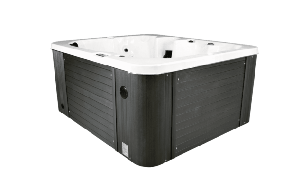 "Arctic Spa Otter - <span data-sheets-value=""{""1"":2,""2"":""The Otter is perfect for compact spaces or a couple. Extreme comfort and compact footprint are what this model is all about.""}"" data-sheets-userformat=""{""2"":13309,""3"":{""1"":0},""5"":{""1"":[{""1"":2,""2"":0,""5"":[null,2,0]},{""1"":0,""2"":0,""3"":2},{""1"":1,""2"":0,""4"":1}]},""6"":{""1"":[{""1"":2,""2"":0,""5"":[null,2,0]},{""1"":0,""2"":0,""3"":2},{""1"":1,""2"":0,""4"":1}]},""7"":{""1"":[{""1"":2,""2"":0,""5"":[null,2,0]},{""1"":0,""2"":0,""3"":2},{""1"":1,""2"":0,""4"":1}]},""8"":{""1"":[{""1"":2,""2"":0,""5"":[null,2,0]},{""1"":0,""2"":0,""3"":2},{""1"":1,""2"":0,""4"":1}]},""9"":0,""10"":0,""11"":3,""12"":0,""15"":""inherit"",""16"":14}"">The Otter is perfect for compact spaces or a couple. </span><span data-sheets-value=""{""1"":2,""2"":""The Otter is perfect for compact spaces or a couple. Extreme comfort and compact footprint are what this model is all about.""}"" data-sheets-userformat=""{""2"":13309,""3"":{""1"":0},""5"":{""1"":[{""1"":2,""2"":0,""5"":[null,2,0]},{""1"":0,""2"":0,""3"":2},{""1"":1,""2"":0,""4"":1}]},""6"":{""1"":[{""1"":2,""2"":0,""5"":[null,2,0]},{""1"":0,""2"":0,""3"":2},{""1"":1,""2"":0,""4"":1}]},""7"":{""1"":[{""1"":2,""2"":0,""5"":[null,2,0]},{""1"":0,""2"":0,""3"":2},{""1"":1,""2"":0,""4"":1}]},""8"":{""1"":[{""1"":2,""2"":0,""5"":[null,2,0]},{""1"":0,""2"":0,""3"":2},{""1"":1,""2"":0,""4"":1}]},""9"":0,""10"":0,""11"":3,""12"":0,""15"":""inherit"",""16"":14}"">Extreme comfort and compact footprint are what this model is all about.</span>