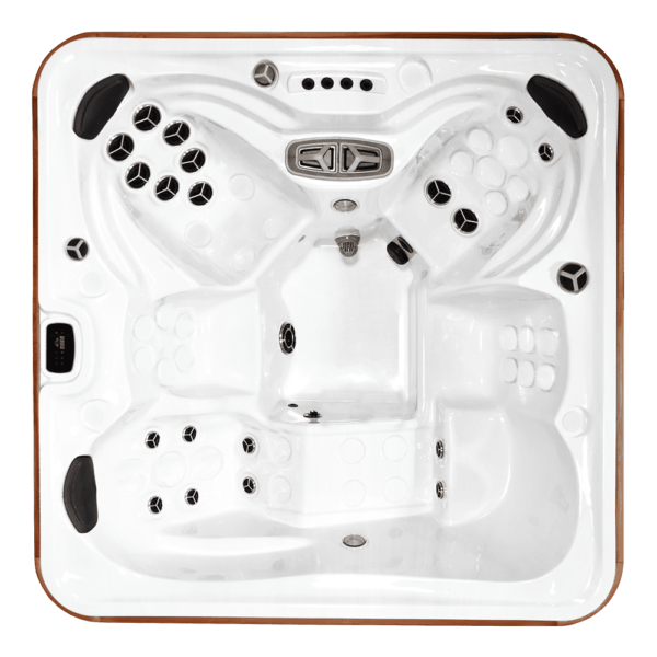 """Arctic Spa Kodiak - <span data-sheets-value=""""{""""1"""":2,""""2"""":""""After a few years absence, we?ve retooled and returned the legendary Kodiak. The new Lounger is modelled after the famous gravity chair to prevent sliding and floating. The Kodiak now features His and Hers Shuttle Seats so there?s no more fighting for the most comfortable seats in the house.""""}"""" data-sheets-userformat=""""{""""2"""":15165,""""3"""":{""""1"""":0},""""5"""":{""""1"""":[{""""1"""":2,""""2"""":0,""""5"""":[null,2,0]},{""""1"""":0,""""2"""":0,""""3"""":2},{""""1"""":1,""""2"""":0,""""4"""":1}]},""""6"""":{""""1"""":[{""""1"""":2,""""2"""":0,""""5"""":[null,2,0]},{""""1"""":0,""""2"""":0,""""3"""":2},{""""1"""":1,""""2"""":0,""""4"""":1}]},""""7"""":{""""1"""":[{""""1"""":2,""""2"""":0,""""5"""":[null,2,0]},{""""1"""":0,""""2"""":0,""""3"""":2},{""""1"""":1,""""2"""":0,""""4"""":1}]},""""8"""":{""""1"""":[{""""1"""":2,""""2"""":0,""""5"""":[null,2,0]},{""""1"""":0,""""2"""":0,""""3"""":2},{""""1"""":1,""""2"""":0,""""4"""":1}]},""""11"""":3,""""12"""":0,""""14"""":[null,2,2636870],""""15"""":""""Arial"""",""""16"""":14}"""">After a few years absence, we?ve retooled and returned the legendary Kodiak. </span><span data-sheets-value=""""{""""1"""":2,""""2"""":""""After a few years absence, we?ve retooled and returned the legendary Kodiak. The new Lounger is modelled after the famous gravity chair to prevent sliding and floating. The Kodiak now features His and Hers Shuttle Seats so there?s no more fighting for the most comfortable seats in the house.""""}"""" data-sheets-userformat=""""{""""2"""":15165,""""3"""":{""""1"""":0},""""5"""":{""""1"""":[{""""1"""":2,""""2"""":0,""""5"""":[null,2,0]},{""""1"""":0,""""2"""":0,""""3"""":2},{""""1"""":1,""""2"""":0,""""4"""":1}]},""""6"""":{""""1"""":[{""""1"""":2,""""2"""":0,""""5"""":[null,2,0]},{""""1"""":0,""""2"""":0,""""3"""":2},{""""1"""":1,""""2"""":0,""""4"""":1}]},""""7"""":{""""1"""":[{""""1"""":2,""""2"""":0,""""5"""":[null,2,0]},{""""1"""":0,""""2"""":0,""""3"""":2},{""""1"""":1,""""2"""":0,""""4"""":1}]},""""8"""":{""""1"""":[{""""1"""":2,""""2"""":0,""""5"""":[null,2,0]},{""""1"""":0,""""2"""":0,""""3"""":2},{""""1"""":1,""""2"""":0,""""4"""":1}]},""""11"""":3,""""12"""":0,""""14"""":[null,2,2636870],""""15"""":""""Arial"""",""""16"""":14}"""">The new Lounger is modelled after the famous gravity chair to prevent sliding and floating. </span><span data-sheets-value=""""{""""1"""":2,""""2"""":""""After a few years absence, we?ve retooled and returned the legendary Kodiak. The new Lounger is modelled after the famous gravity chair to prevent sliding and floating. The Kodiak now features His and Hers Shuttle Seats so there?s no """