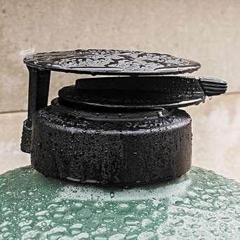 Raincap for rEGGulator for Small & MiniMax -