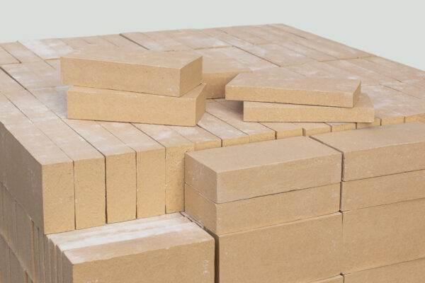 Firebrick 230 x 114 x 50mm - <ul> <li>Full range of concrete flue systems</li> <li>High quality, durable products</li> <li>Suitable for all types of appliance</li> <li>Online flue component estimator</li> <li>Technical support and advice</li> <li>BES 6001 Responsible Sourcing of Materials</li> </ul>