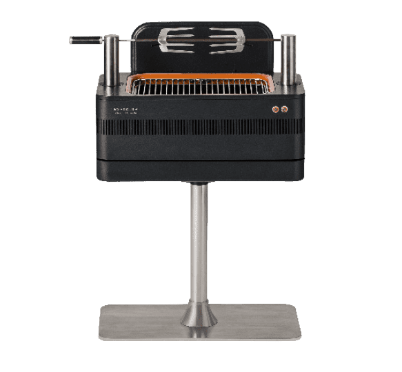 Everdure FUSION Electric Ignition BBQ - <div>