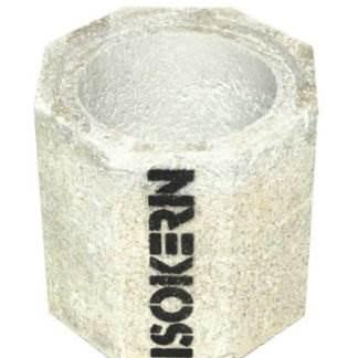 Isokern Inner Flue Block