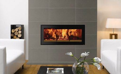 "Stovax Studio 2 - Stovax Studio inset wood burning fires are available in four sizes, each with a wide variety of frame options. From?<a href=""https://www.stovax.com/stove-fire/riva-studio-inset-wood-burning-fires/riva-studio-glass/"">glass</a>?and?<a href=""https://www.stovax.com/stove-fire/riva-studio-inset-wood-burning-fires/riva-studio-steel/"">steel</a>?to?<a href=""https://www.stovax.com/stove-fire/riva-studio-inset-wood-burning-fires/riva-studio-ceramica-wave/"">ceramic</a>and?<a href=""https://www.stovax.com/stove-fire/riva-studio-inset-wood-burning-fires/riva-studio-sorrento/"">stone</a>, there will be a frame to suit your own personal taste and style. Alternatively the Studio can be fitted with an?<a title=""Studio Edge Inset Wood Burning Fire"" href=""https://www.stovax.com/stove-fire/riva-studio-inset-wood-burning-fires/riva-studio-edge/"">Edge kit</a>?for a more minimalist appearance or to create a connecting feature between two separate rooms, the?<a title=""Studio Duplex inset wood burning fire"" href=""https://www.stovax.com/stove-fire/riva-studio-inset-wood-burning-fires/riva-studio-duplex/"">Studio Duplex Inset wood burning fire</a>?is the perfect choice."