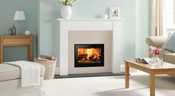 """Stovax Studio 500 - Stovax Studio inset wood burning fires are available in four sizes, each with a wide variety of frame options. From?<a href=""""https://www.stovax.com/stove-fire/riva-studio-inset-wood-burning-fires/riva-studio-glass/"""">glass</a>?and?<a href=""""https://www.stovax.com/stove-fire/riva-studio-inset-wood-burning-fires/riva-studio-steel/"""">steel</a>?to?<a href=""""https://www.stovax.com/stove-fire/riva-studio-inset-wood-burning-fires/riva-studio-ceramica-wave/"""">ceramic</a>and?<a href=""""https://www.stovax.com/stove-fire/riva-studio-inset-wood-burning-fires/riva-studio-sorrento/"""">stone</a>, there will be a frame to suit your own personal taste and style. Alternatively the Studio can be fitted with an?<a title=""""Studio Edge Inset Wood Burning Fire"""" href=""""https://www.stovax.com/stove-fire/riva-studio-inset-wood-burning-fires/riva-studio-edge/"""">Edge kit</a>?for a more minimalist appearance or to create a connecting feature between two separate rooms, the?<a title=""""Studio Duplex inset wood burning fire"""" href=""""https://www.stovax.com/stove-fire/riva-studio-inset-wood-burning-fires/riva-studio-duplex/"""">Studio Duplex Inset wood burning fire</a>?is the perfect choice."""