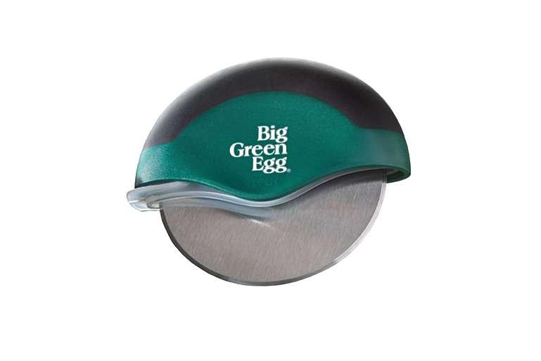 Big Green Egg Ultimate Pizza Wheel