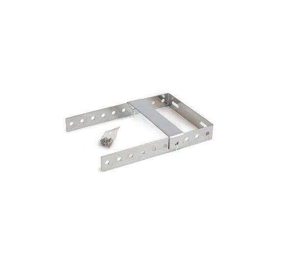 9595 Adjustable Bracket