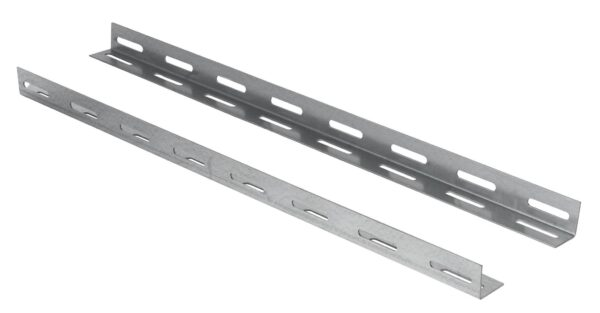 Ceiling Joist Support Arms - Schiedel ICID Twin Wall