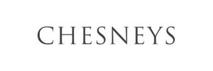 Chesneys brand logo