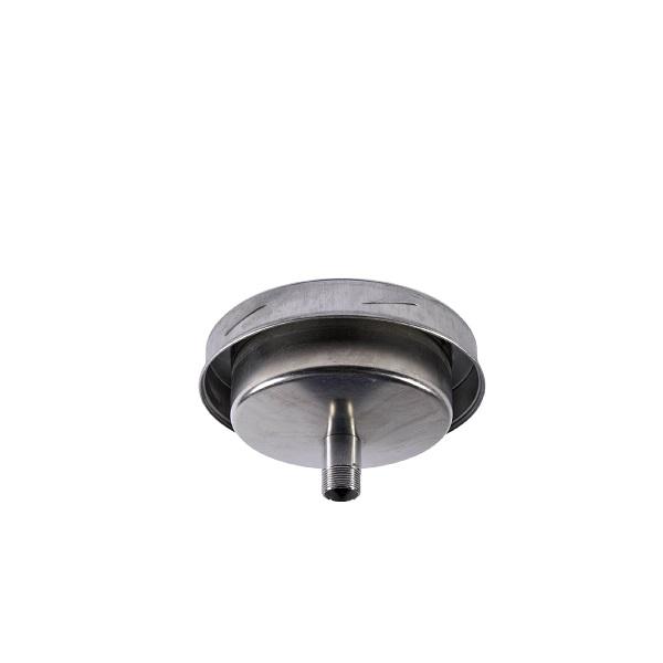 ECO ICID Tee Plug