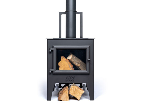 Esse garden stove