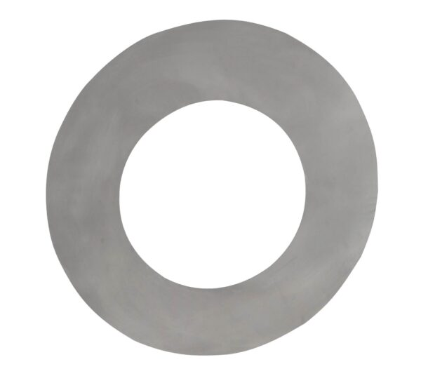 Trim Collar 90° - Schiedel ICID Twin Wall