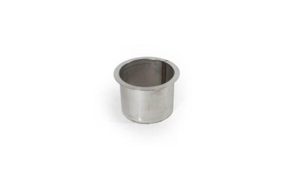Pot Hanger Inner Sleeve Only - Stainless Steel