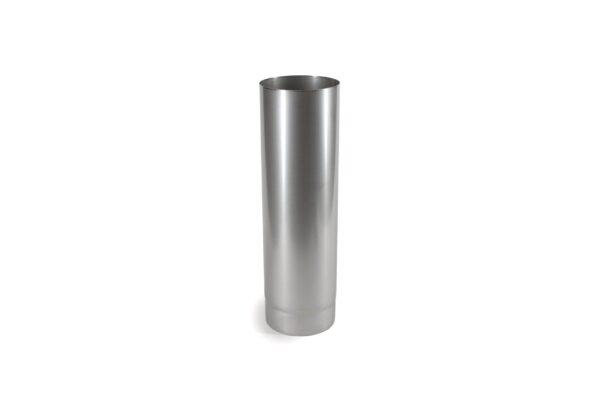 500mm length flue pipe