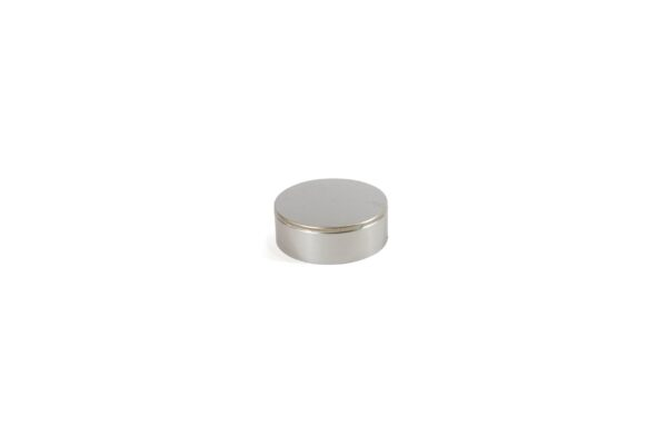 Tee Cap for Stainless Steel Flue Pipe