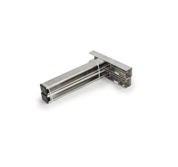 Insulated Chimney System Cantilever Support 325