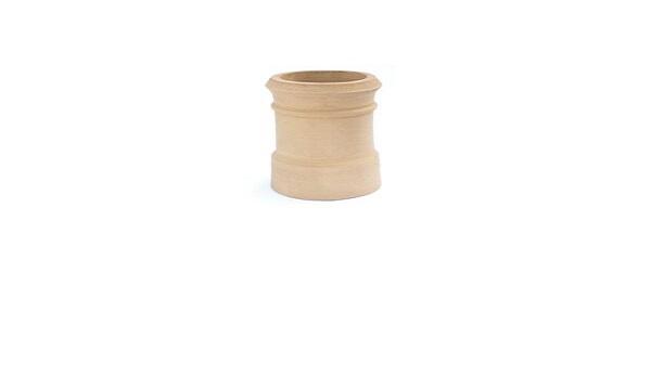 chimney-pot-300mm-buff