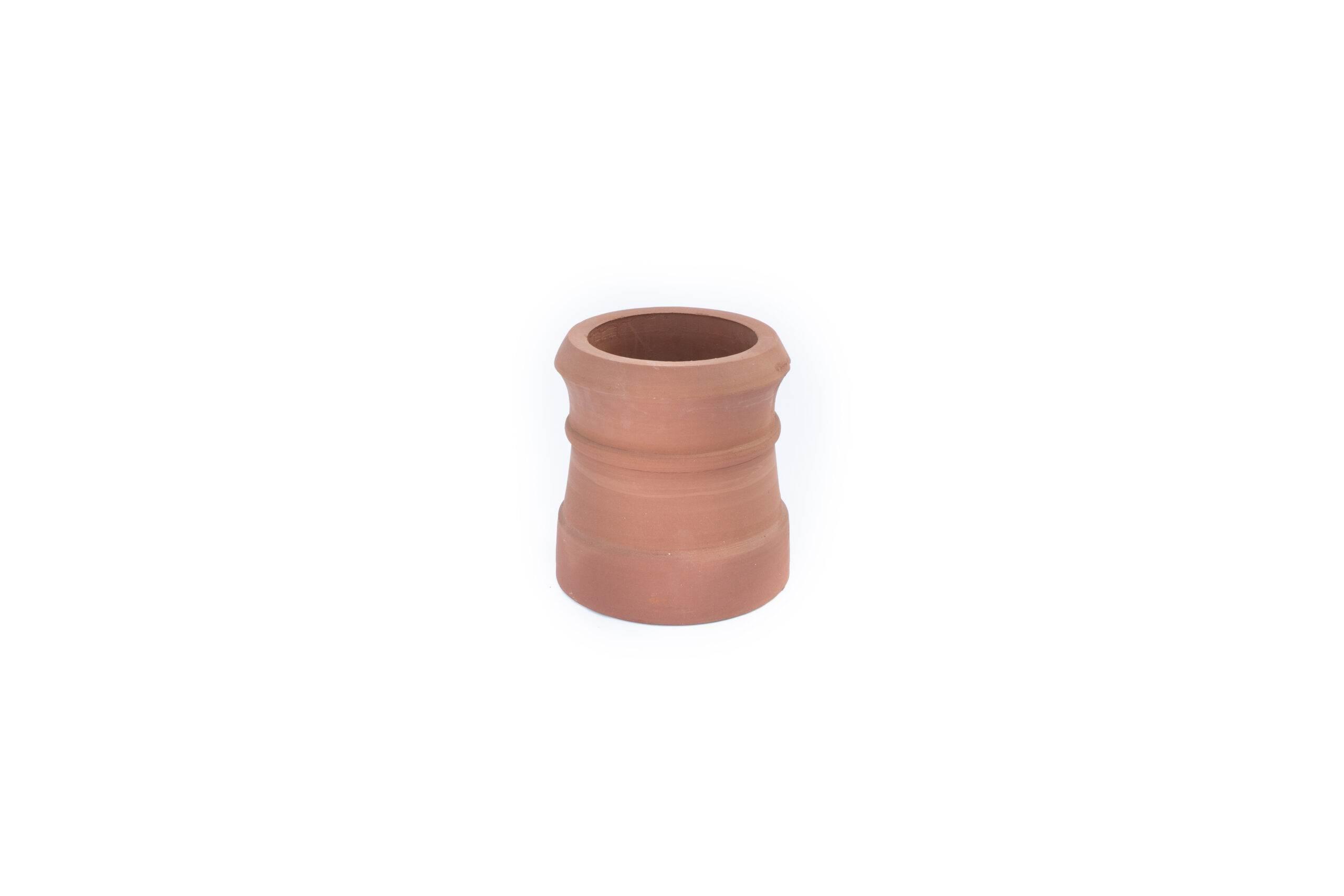 chimney-pot3 copy