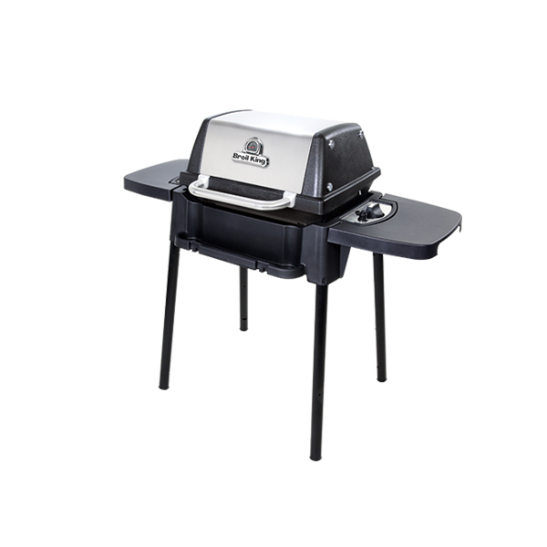 Broil King Porta-Chef 120 - Gas BBQ