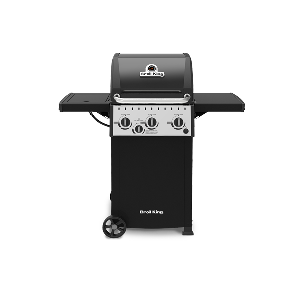 Broil King Crown Classic 330 - Gas BBQ