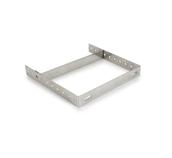 Adjustable Back Bracket 60-300mm - Schiedel ICS Commercial