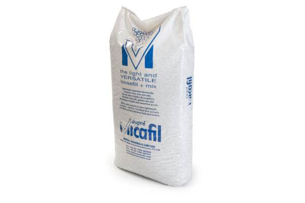Vermiculite Insulating Backfill 100 litre