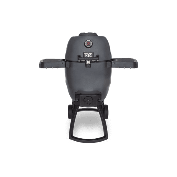 Broil King Keg 5000 - Charcoal BBQ
