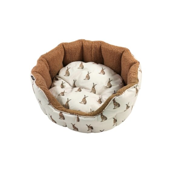 AGA Hare Pet Bed