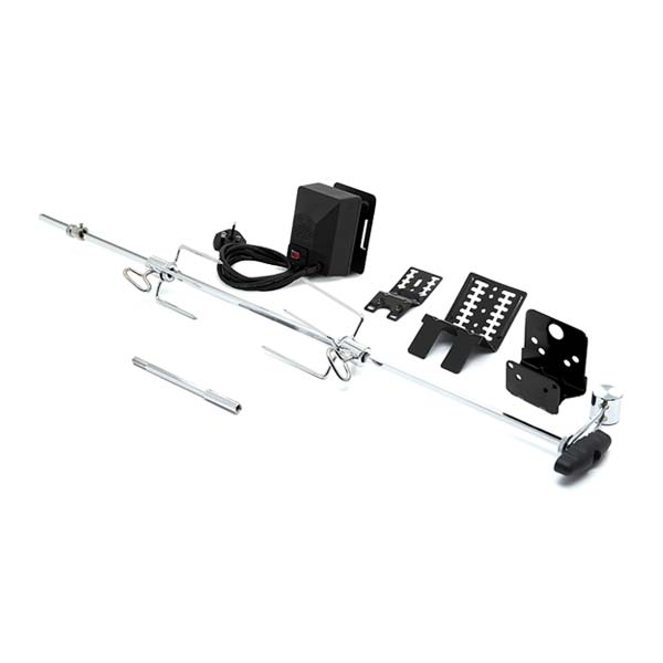 Broil King Mains Rotisserie Kit